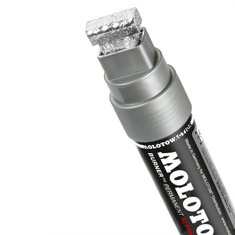 Molotow 640PP 20mm Original Burner Marker
