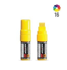 Molotow 420PP 15mm Permanent Paint Marker