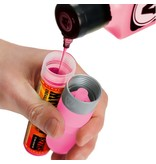 Molotow ONE4ALL 627HS Marker 6er Pastel-Set