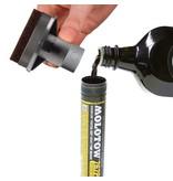 Molotow MASTERPIECE 767PI 60mm Speedflow Ink Marker