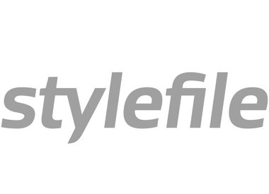 Stylefile
