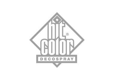 HitColor