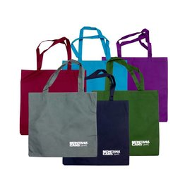 Montana PP BAG mixed colors