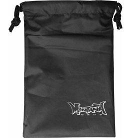 Montana ACCESSOIRE BAG black