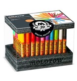 "Molotow ONE4ALL 127HS Complete Set ""20 Years Edition"""