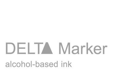 Delta Marker