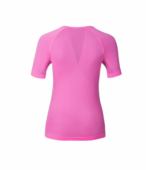 Odlo Shirt Evo X-light Dames