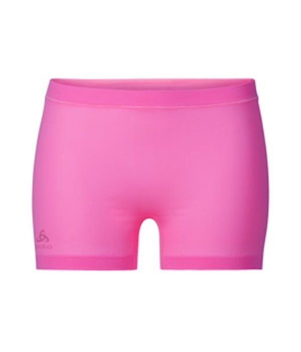 Odlo Boxer Evo X-light Dames