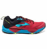 Brooks Cascadia 12 Heren