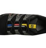 Salomon Speedcross Vario Heren Zwart