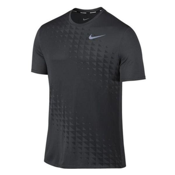 Shirt Relay Top Heren