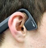 Nathan Headphones Aftershokz