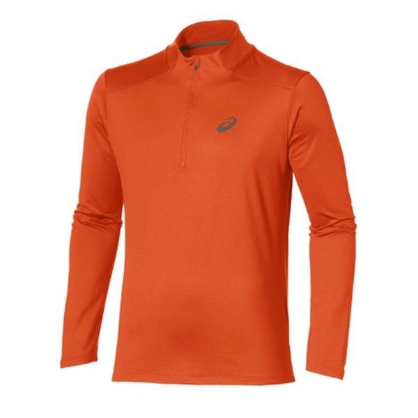 Shirt Essential Winter