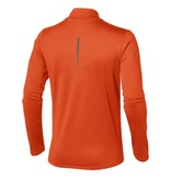 ASICS Shirt Essential Winter Heren