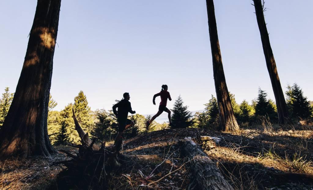 Trailrunning: iets voor jou?