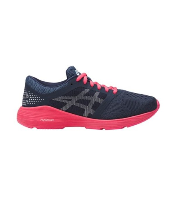 ASICS RoadHawk FF GS Junior