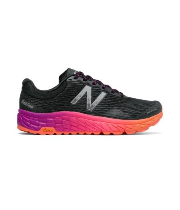 New Balance Hierro dames