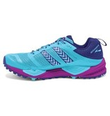 Brooks Cascadia 12 Dames