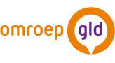 Omroep Gelderland i.s.m. PK Runningshop!