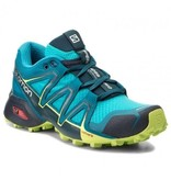 Salomon Speedcross Vario 2 Dames
