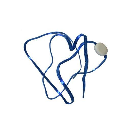 MKC Sports LED veters blauw