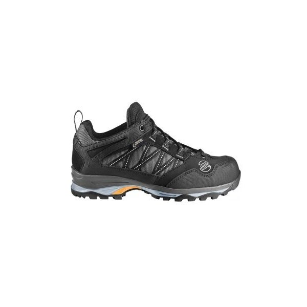 Belorado Low Bunion GTX Dames