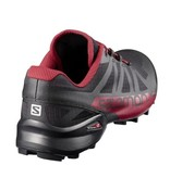 Salomon Speedcross Pro 2 Heren