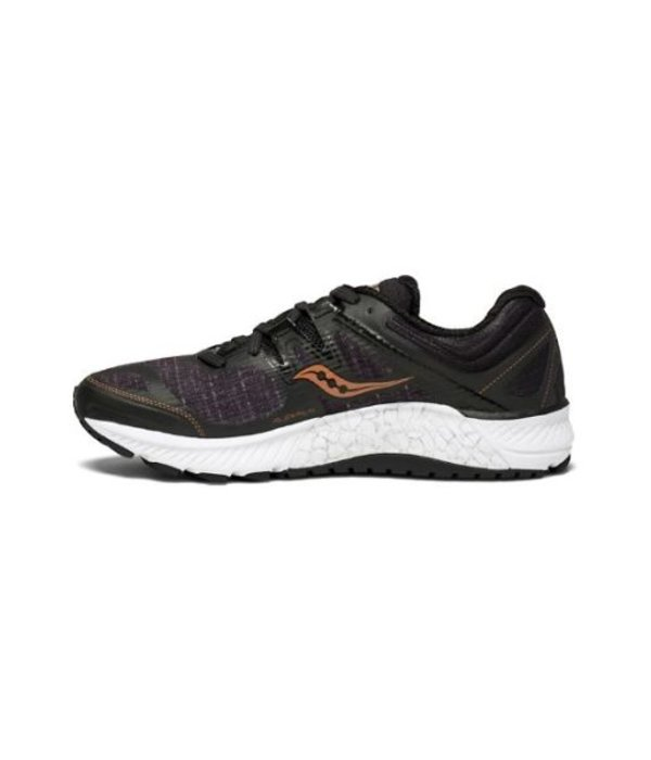 Saucony Guide ISO Dames