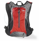 Ultimate Performance Grafham 2.0L Hydration Pack