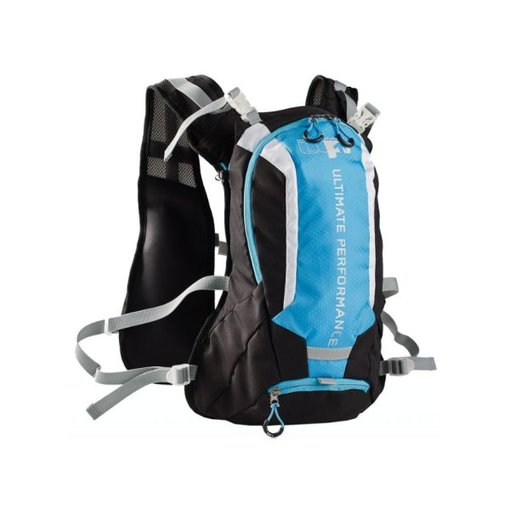 Ultimate Performance Aire 2.0L Hydration Pack