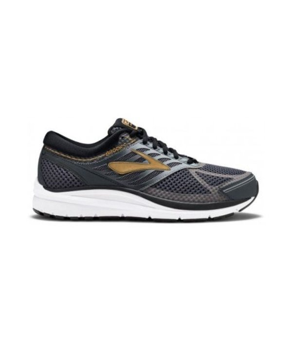 Brooks Addiction 13 Heren