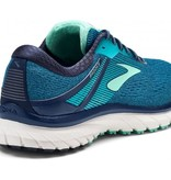 Brooks Adrenaline GTS 18 narrow leest Dames