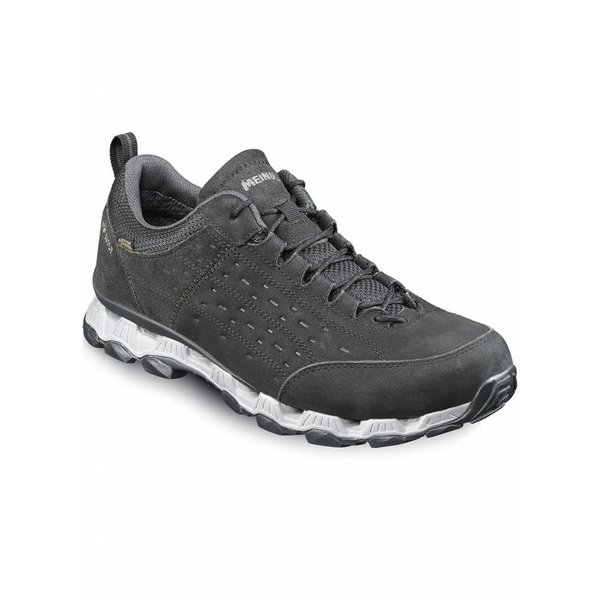 X-SO Corium Heren GTX