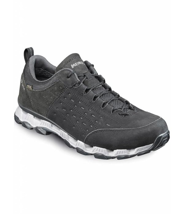 Meindl X-SO Corium Heren GTX