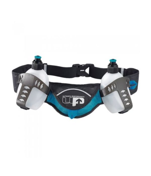 Gato International Airforce 2 Nutrition Belt