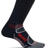 Feetures Anti-blaren Sokken 2 paar