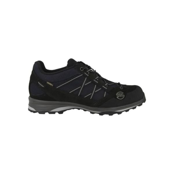 Belorado 2 low dames GTX