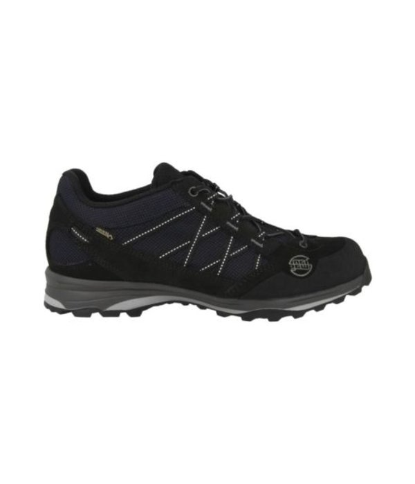Hanwag Belorado 2 low dames GTX
