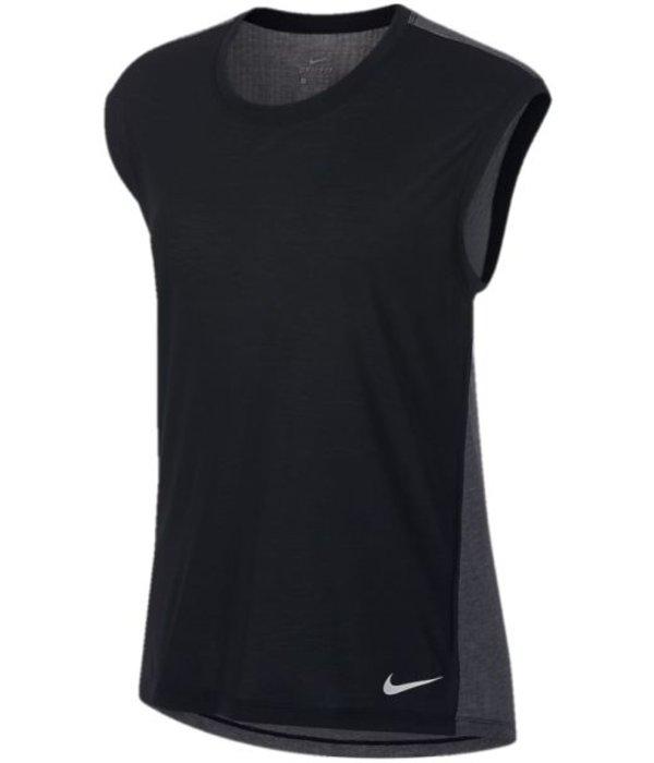 Nike Breathe Top Dames