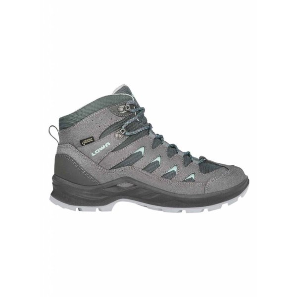 Levante GTX QC dames