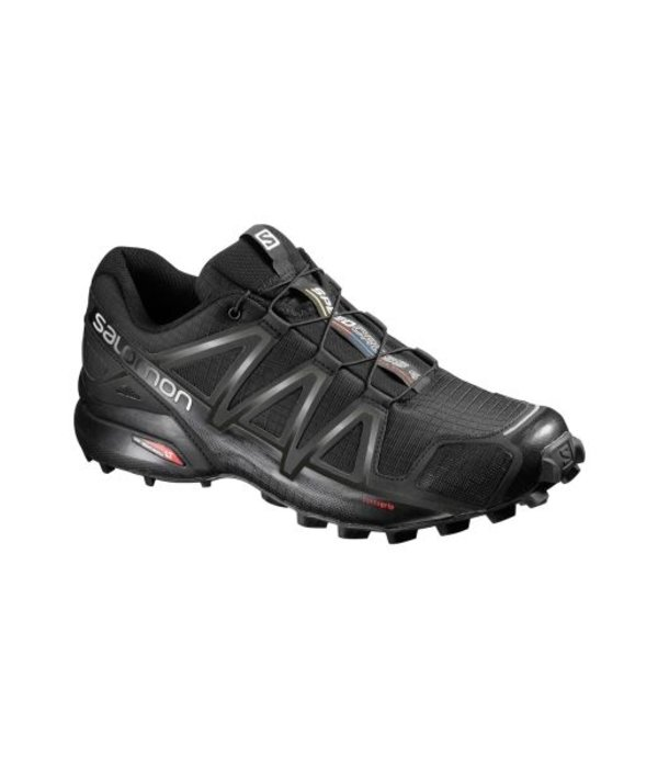 Salomon Speedcross 4 Wide heren