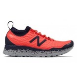 New Balance Hiero 3 dames