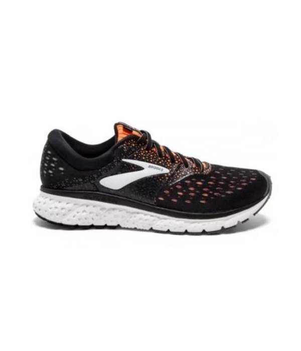 Brooks Glycerin 16 heren