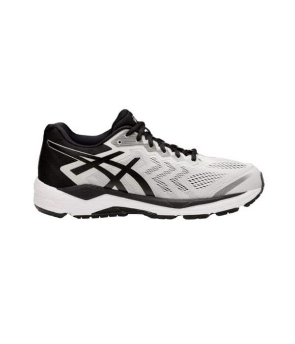 ASICS Gel-Fortitude 8 Heren