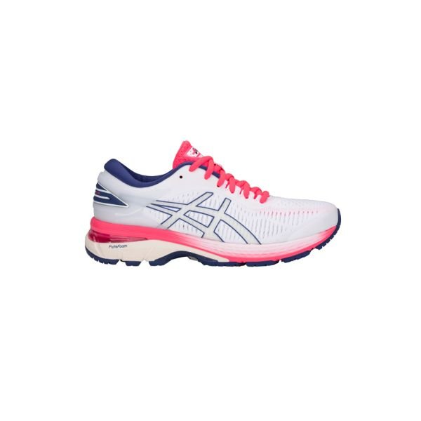 Kayano 25 Dames