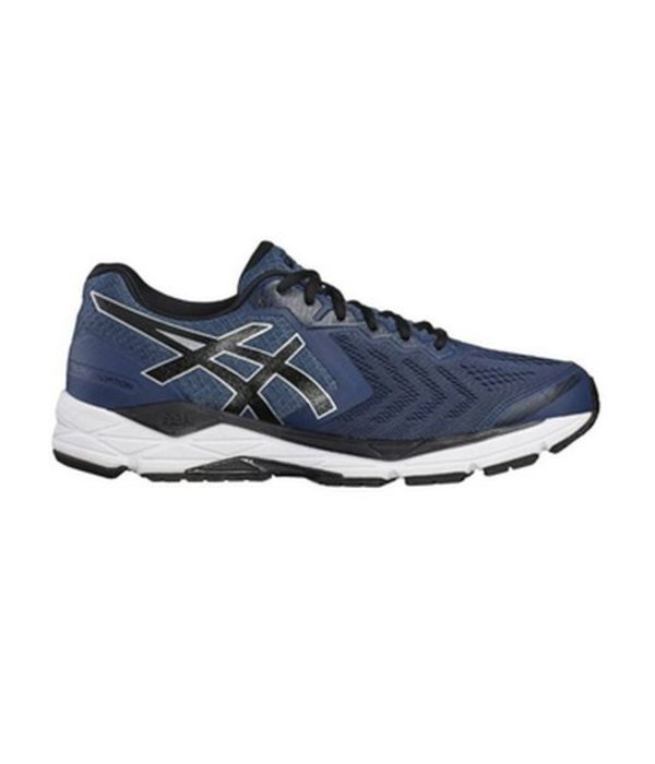 ASICS Gel-Foundation 13 Heren