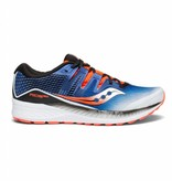 Saucony Ride ISO Heren