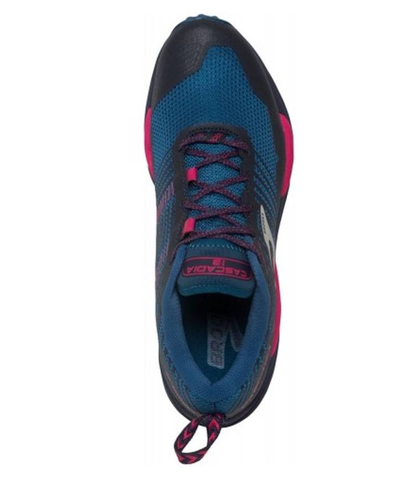 Brooks Cascadia 13 dames