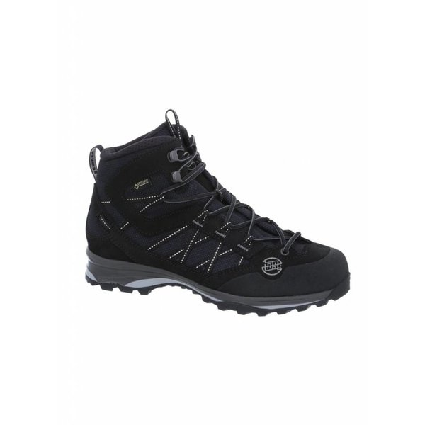Belorado 2 mid bunion Lady GTX