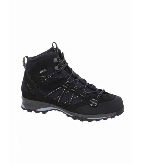 Hanwag Belorado 2 mid bunion Lady GTX